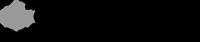 Logo Nik Ingenieurb�ro